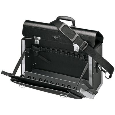 ed0988a0033c Knipex 00 21 02 LE Tool Bag