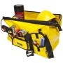 ToolPack 361.030 Allweather Classic tool bag XL, Xtreme
