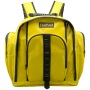 ToolPack 361.032 Tool backpack, Allweather series
