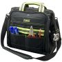 ToolPack 362.050 Organizer tool bag, Reflective series